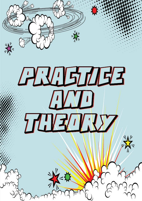 practice-and-theory-comic-folder-cover