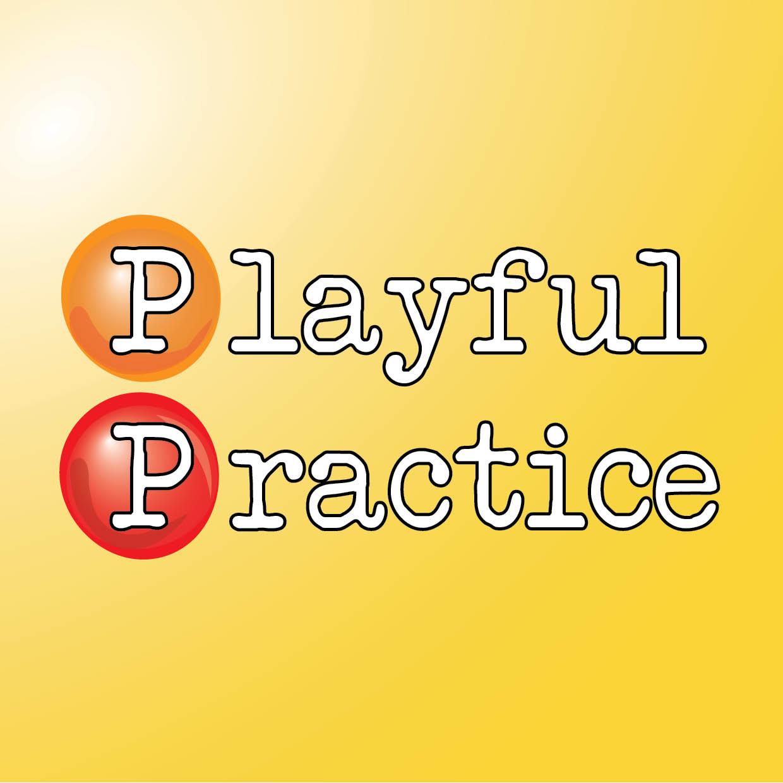 playfulpracticepreview