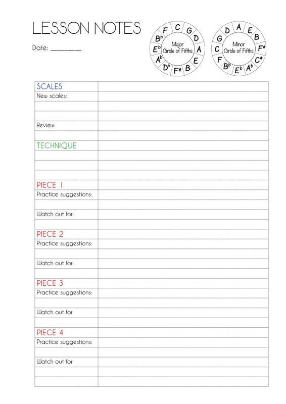 older-assignment-sheet-1