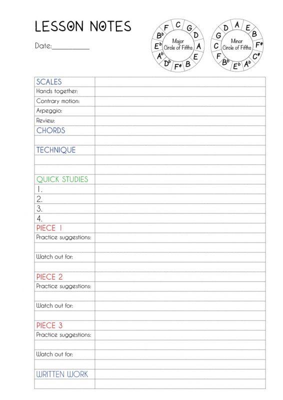 older-assignment-sheet2