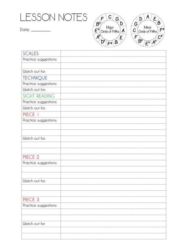 older-assignment-sheet4