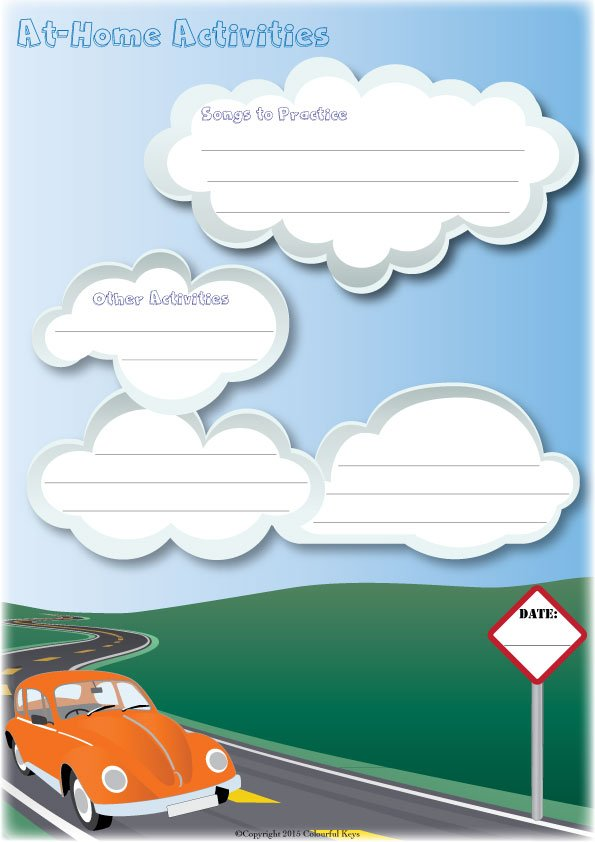 roadtrip-assignment-sheets-blank