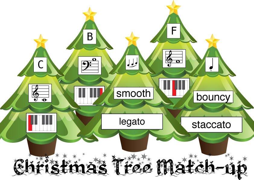 Christmas-Tree-Match-up