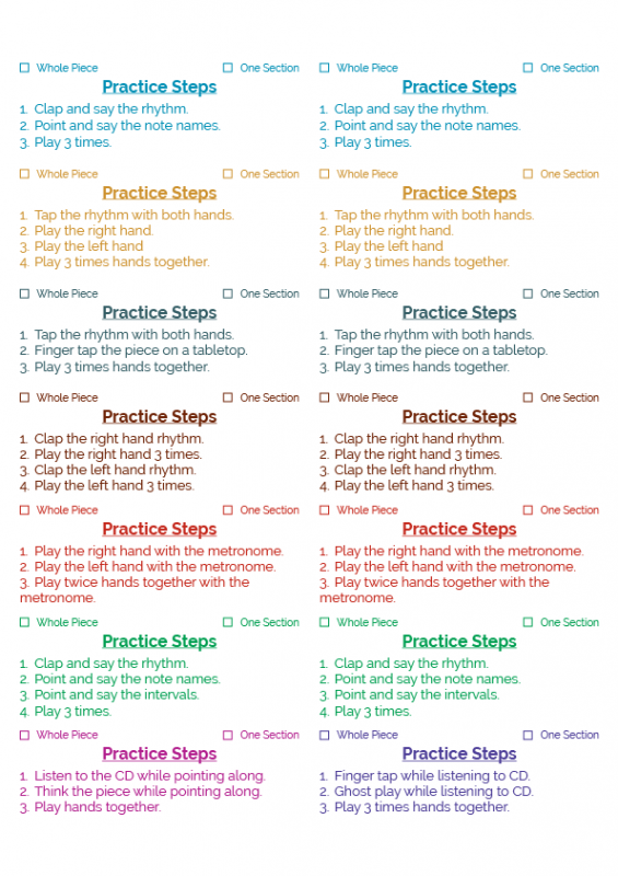 practice-steps-stickers
