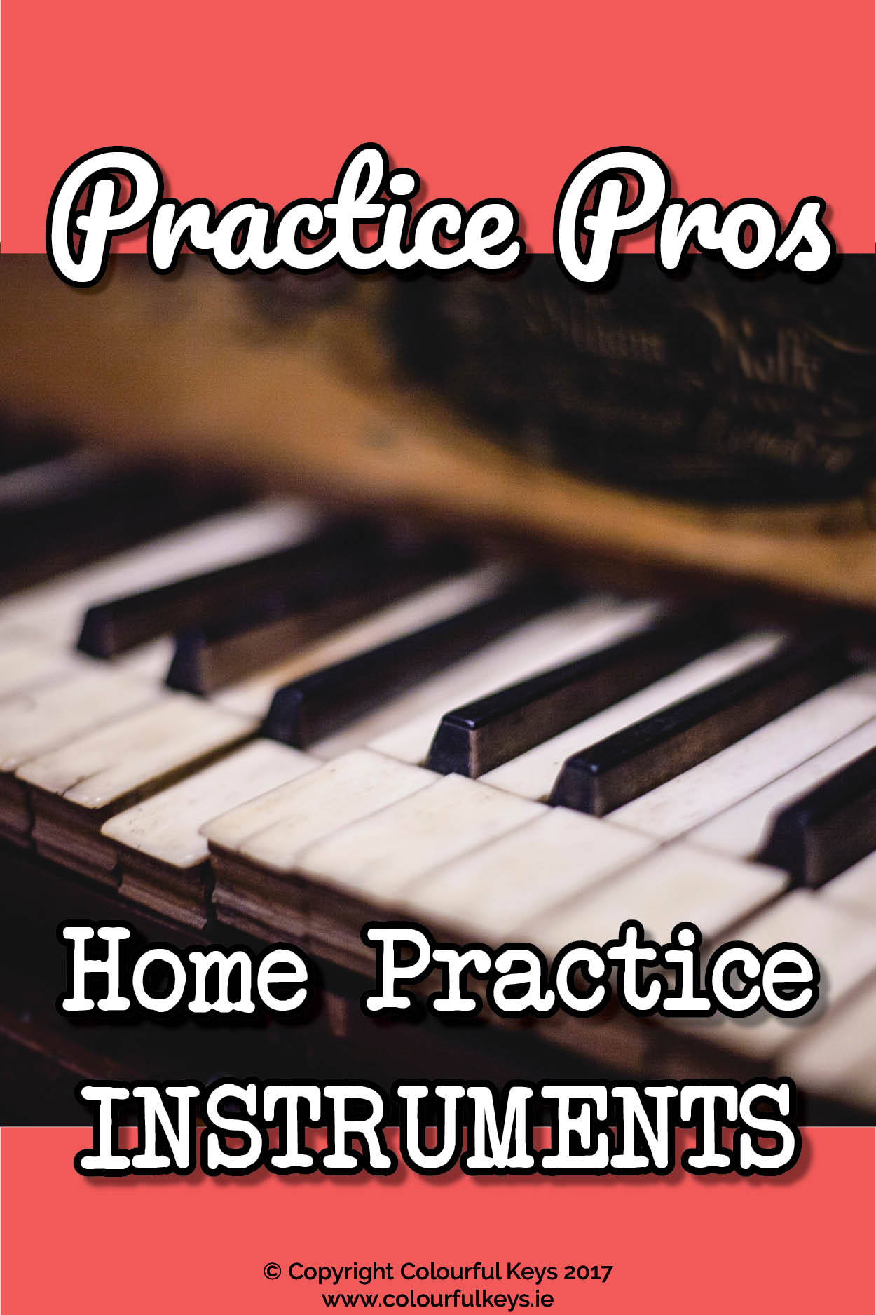 Make sure your students have a great practice instrument at home with these tips!