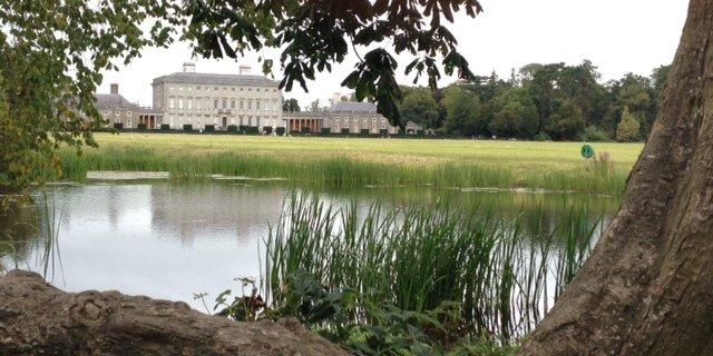 Castletown_House_Celbridge_Co_Kildare_Ireland